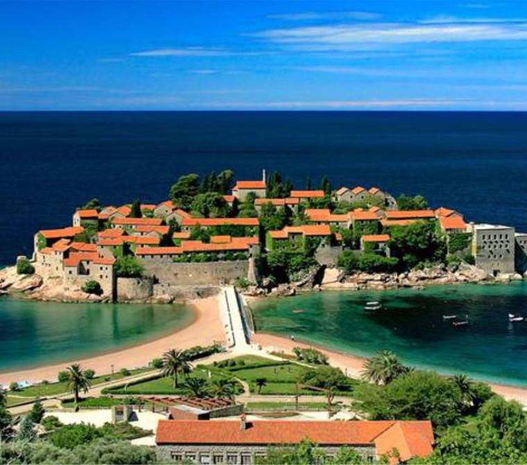 Вк хорватия