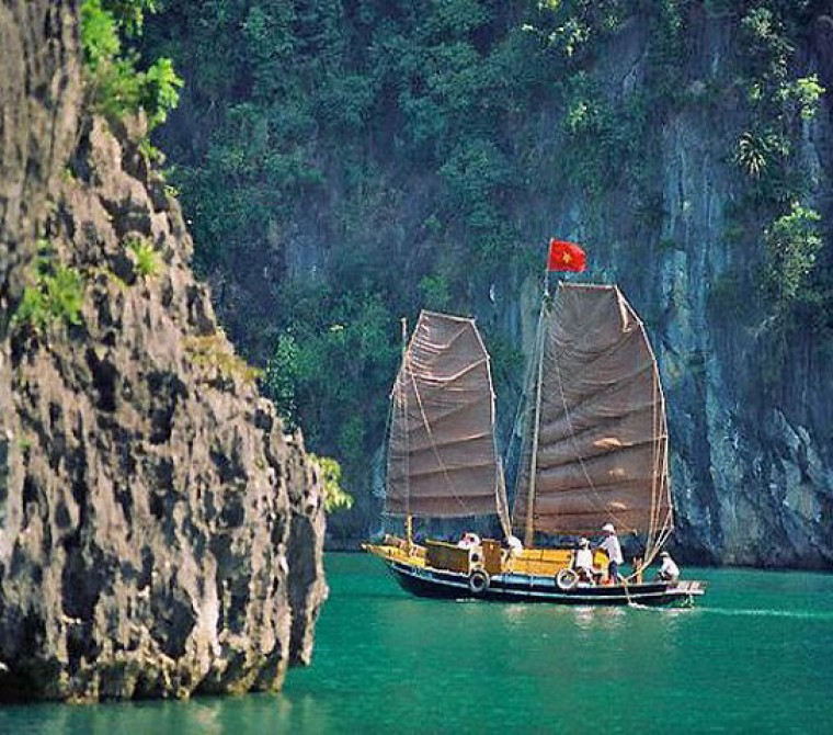 Вьетнам экскурсии видео туристов