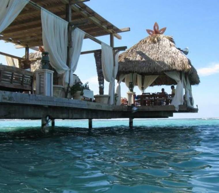 Доминикана купить за 50 000 недвижимость